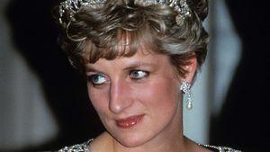 """Prinz William fordert Streichung von Lady Di aus """"The Crown"""""""