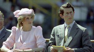 Expertin sicher: Diana wäre zu Prinz Charles zurückgegangen