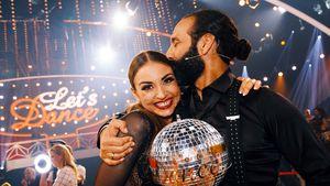 """Ekat, Massimo & Co.: Fehlen """"Let's Dance"""" zu viele Legenden?"""