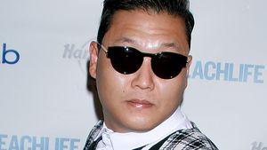Psy: Vom Knast zum Helden der Nation?