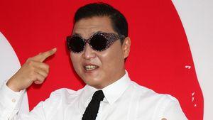 3 Milliarden Klicks: Psy bricht alle Rekorde!