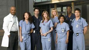 """300. """"Grey's Anatomy""""-Folge: Dafür kehren Stars zurück!"""