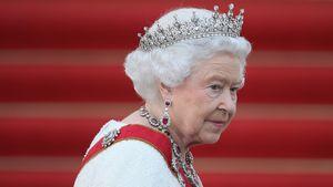 Nach Dianas Tod: Die Queen hatte Angst vor ihrem Volk!