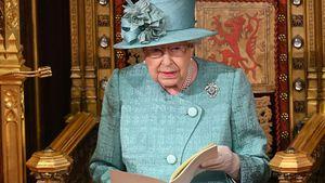 Mike Tindall verrät: So läuft Weihnachten mit der Queen ab