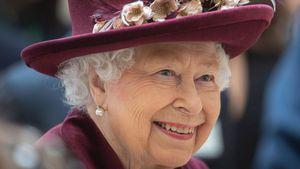 Zum Geburtstag der Queen: Schlichtes Statement des Palasts