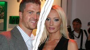 Nach 13 Jahren! Ehe-Aus bei Ralf Schumacher & Cora