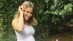 Junge oder Mädchen: Ex-Bachelor-Mona verrät Baby-Geschlecht