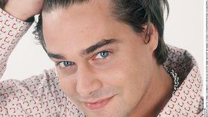 Raphael Vogt