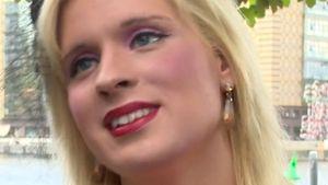 """""""Jungfrau sucht""""-Raphaela: So war ihr erster Sex!"""