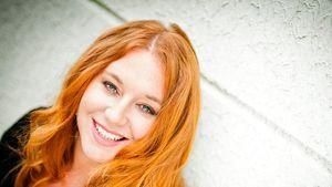 Rebecca Siemoneit-Barum