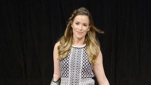 Wow: Model ohne Unterarm feiert Durchbruch auf Fashion Week!