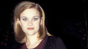 Reese Witherspoon postet coolen Schnappschuss aus den 90ern