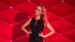"""Nach Kerstin-Aus: Regina Luca tanzt wieder bei """"Let's Dance"""""""