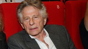 Wegen Protesten: Roman-Polanski-Vorführung in Paris abgesagt