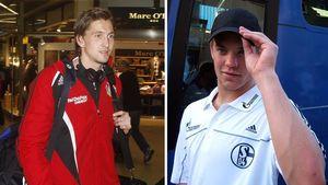Adler sagt WM ab! Darf Manuel Neuer jetzt ran?