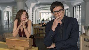 "Netflix-Film mit Jake Gyllenhall: Kann er ""Bird Box"" toppen?"