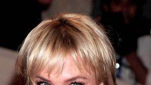 Renee Zellweger: Frauen-Verbot für ihren Brad