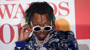 Rapper Rich The Kid wegen Valentinstags-Scherz angezeigt!