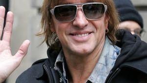 Reunion? Richie Sambora will zurück zu Bon Jovi