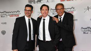 """""""Bullyparade""""-Film: So kam's zur Reunion des Comedy-Trios!"""