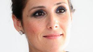 Nach Suizid ihres Ex-Mannes: Ricki Lake litt an Depressionen