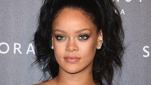 Rihanna in Tränen: Verstorbener Cousin wurde beerdigt