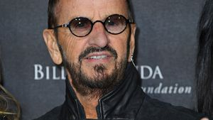 Beatles-Drummer Ringo Starr: So holprig war Karrierestart!