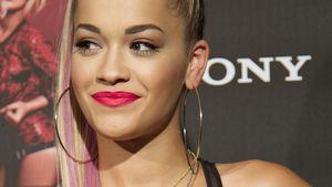 """X Factor"": Wird Rita Ora nun Jurorin Nummer 5?"