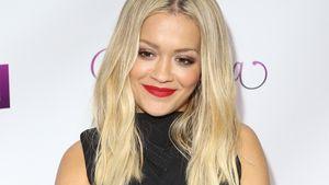 """Wegen """"Shades of Grey"""": Rita Ora hört bei """"X Factor"""" auf"""