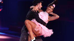 """Nach """"Let's Dance""""-Aus: Senna Gammour """"geht es sehr gut"""""""