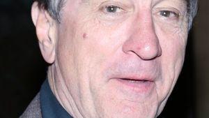 "Nach Haus-Brand: Robert De Niro ist ""obdachlos"""