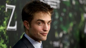 "Robert Pattinson: Will er sein eigenes ""Twilight""-Spin-Off?"