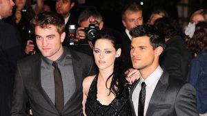 """Fans können im Haus von """"Twilight""""-Bella übernachten!"""