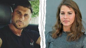 Liebes-Aus mit Roberto: Sarah Lombardi ist wieder Single!