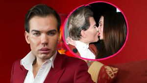 Rodrigo Alves, Real-Life-Ken