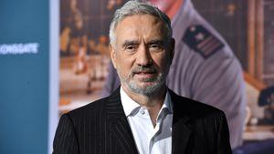 """Darum bereut Regisseur Roland Emmerich """"Independence Day 2"""""""