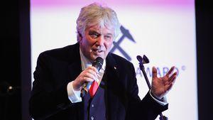 Helene & Florian: Jetzt meldet sich Rolf Zuckowski zu Wort!