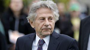 Roman Polanski: Missbrauchsvorwürfe nehmen kein Ende!