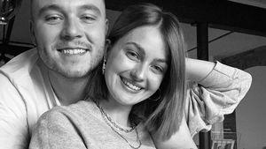 Baby-Glück: Vanessa Tamkan und Roman engagieren eine Doula