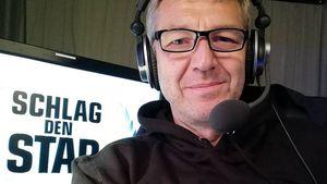 """Twitter-Furore: Ging """"Schlag den Star""""-Kommentator zu weit?"""
