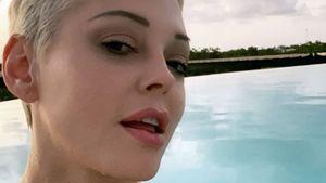 """Neue Runde im """"Charmed""""-Streit: Rose McGowan schießt zurück!"""