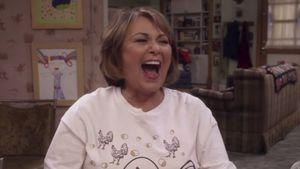 """1. Trailer zum """"Roseanne""""-Revival: Die Conners sind zurück!"""
