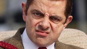 """""""Mr Bean"""": Nachbarn wollen ihn los werden"""