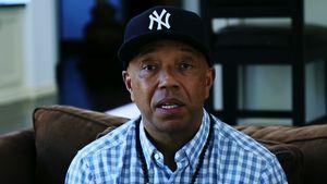 Kampf für Unschuld: Russell Simmons startet #NOTME-Bewegung!
