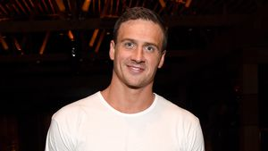 Ryan Lochte, US-Sportler