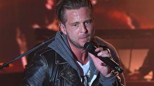 Band-Pause! OneRepublic-Ryan leidet unter Panik-Attacken