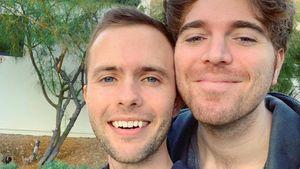 Nach Netz-Funkstille: Shane Dawsons Verlobter äußert sich