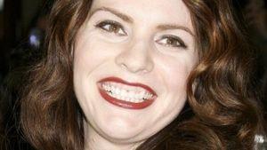 Stephenie Meyer verrät Details zu Breaking Dawn