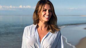 Heiße Fotos: Sabia Boulahrouz macht sich für Playboy nackt!