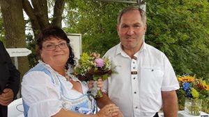 """""""Bauer sucht Frau""""-Hochzeit: Traumpaar von 2013 heiratet!"""